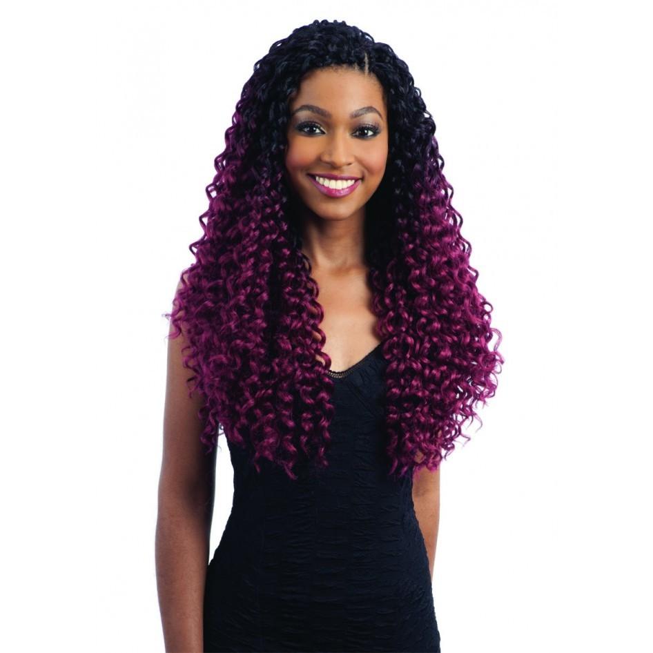 Braid hair styles black hairspray