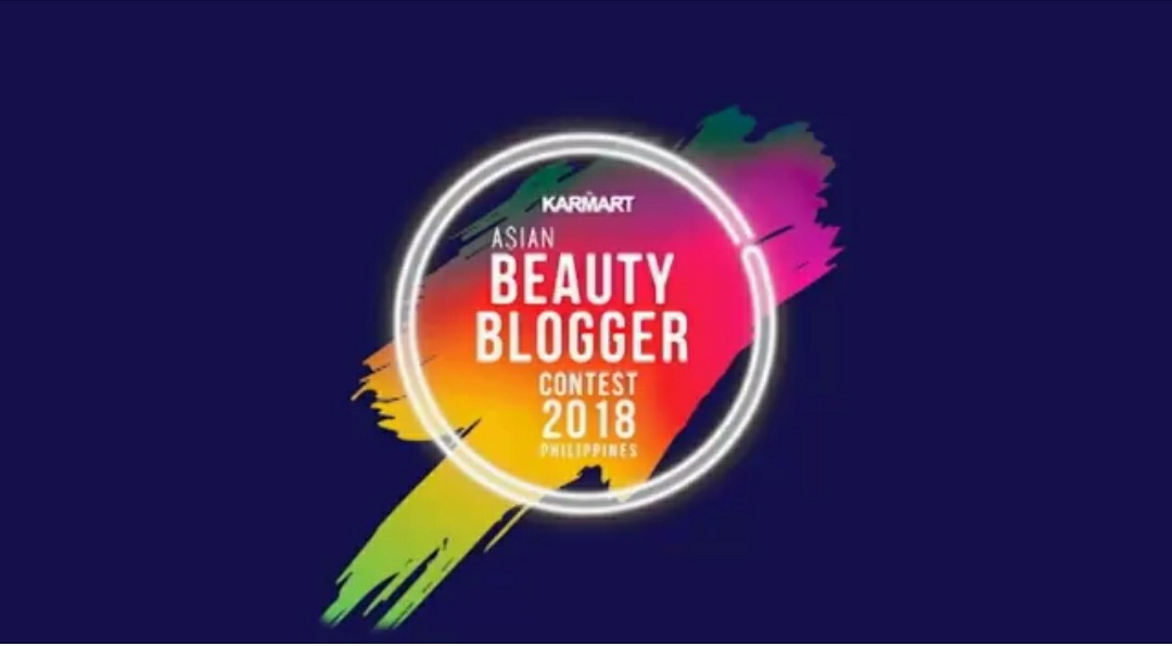 Are You the Next Asia's Beauty Blogger?  ABBC 2018 is On!