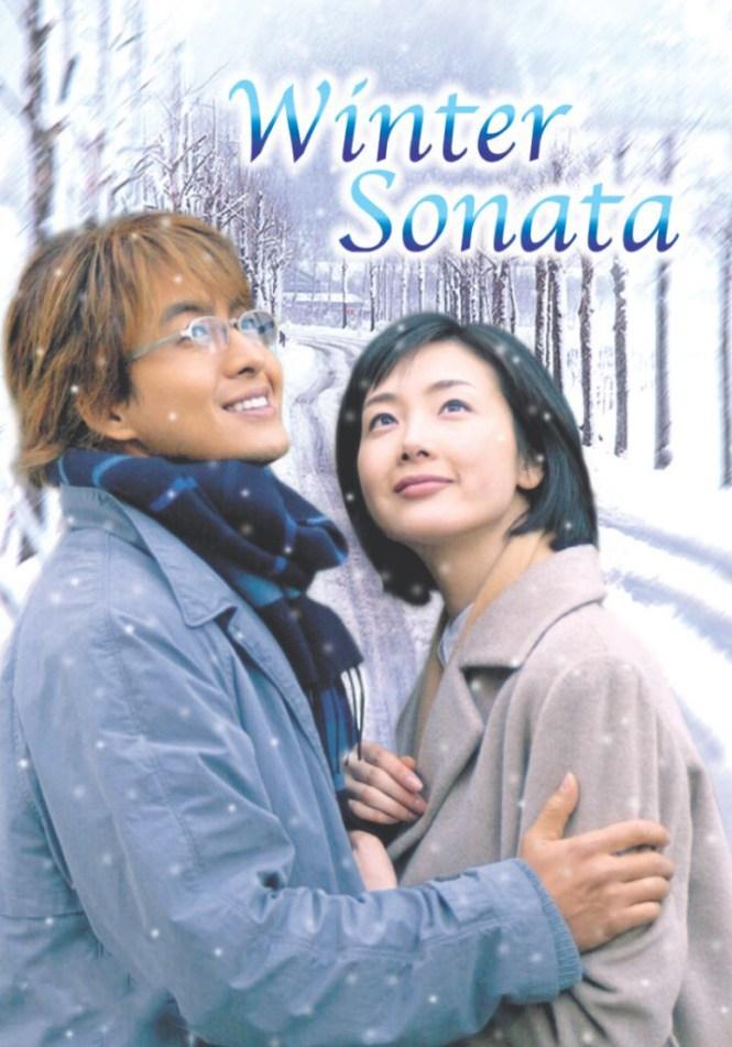Korean Novela on HOOQ