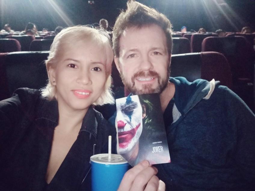 Joker Movie Review #jokermovie