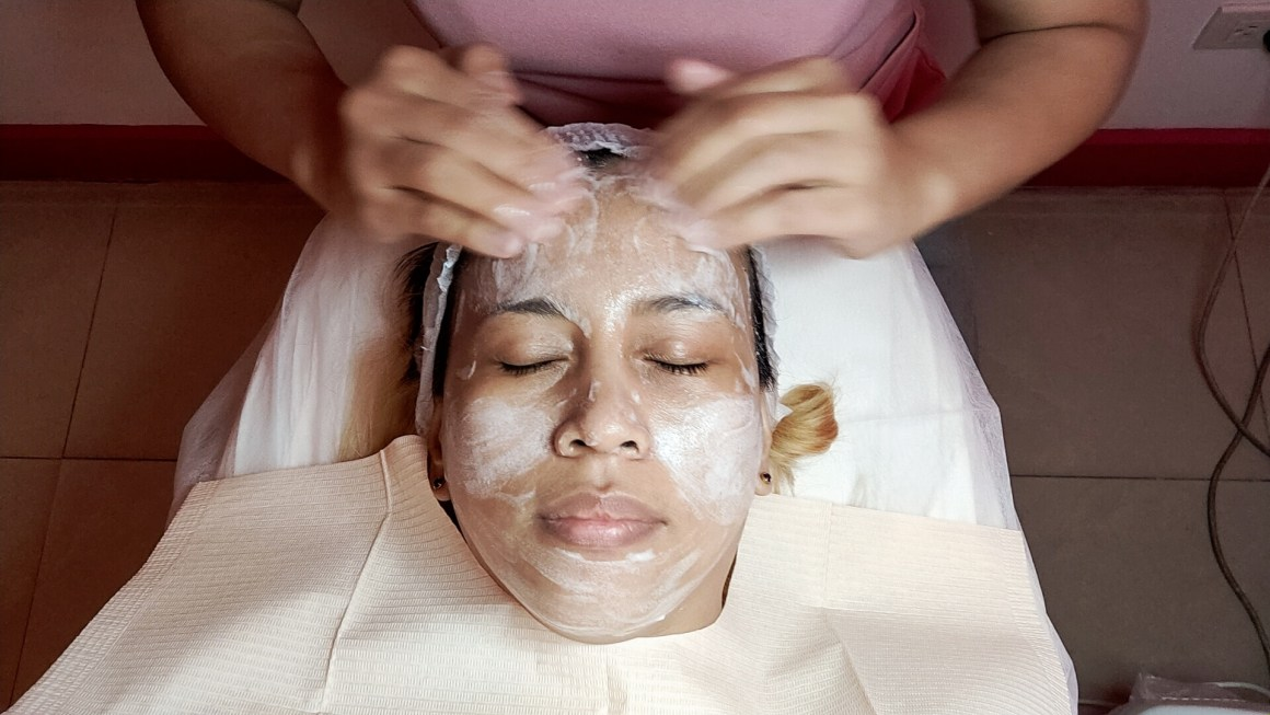 Know the Root Cause & Say Goodbye to Pimples