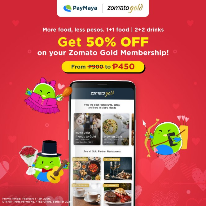 Money back with Paymaya this Valentine's Promos4 (2)