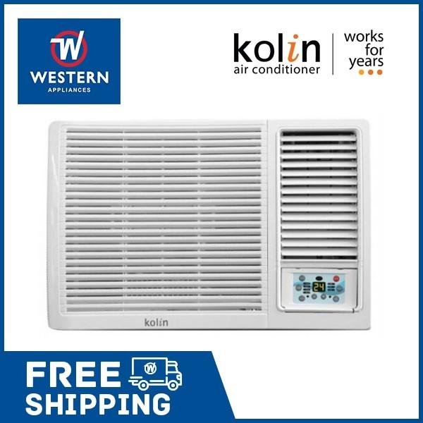 Western Appliances Aircon