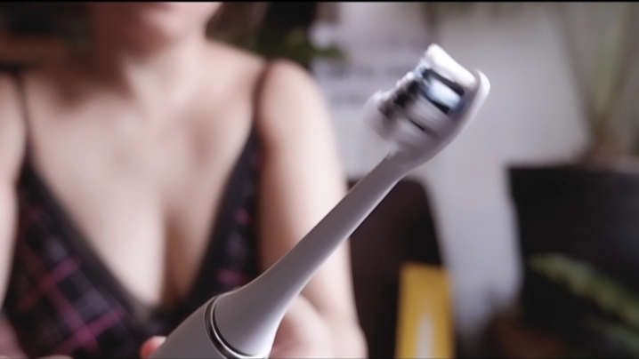 realme M1 Sonic Electric Toothbrush , Give the Gift of Perfect Oral Health