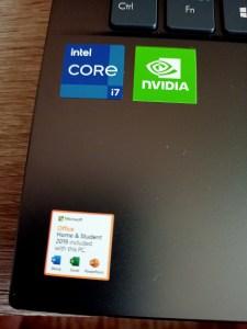 ASUS ZenBook 14 UX435 review