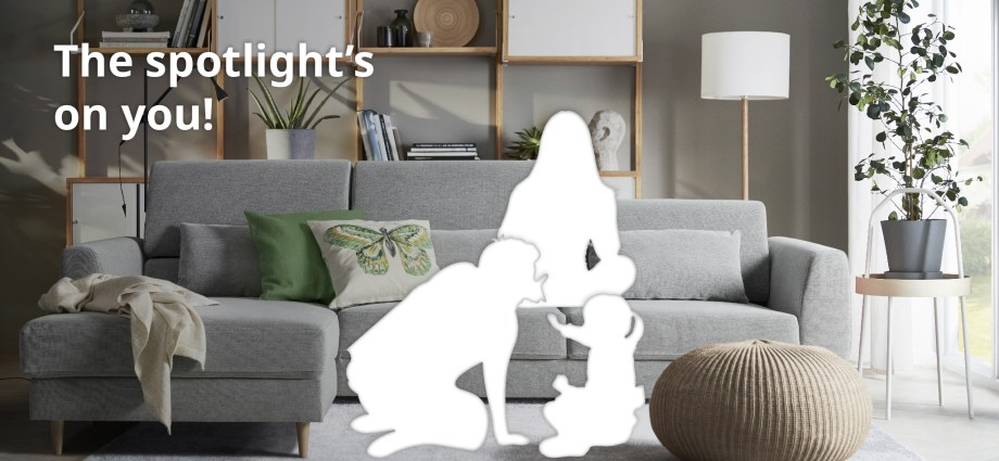 IKEA PHILIPPINES MAGAZINE