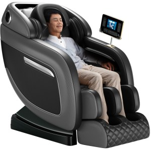Father's Day gift massage chair
