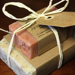18th Street Soap Company