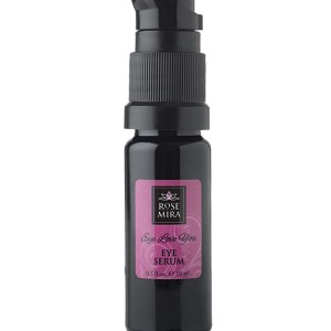 Eye Love You Eye Serum