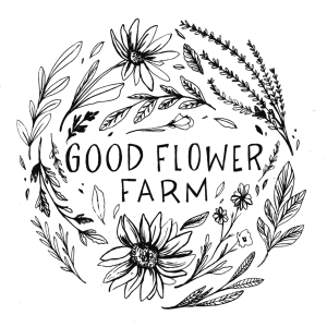 Good Flower Farm