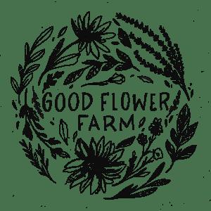 Good Flower Farm