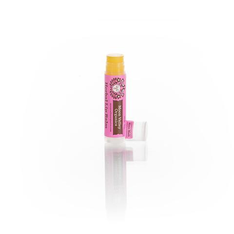 Beeswax Lip Balm Juicy Blackberry