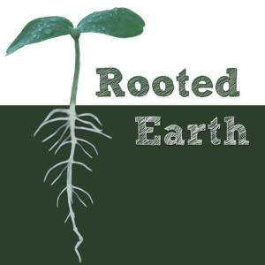 Rooted Earth Apothecary