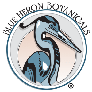 Blue Heron Botanicals
