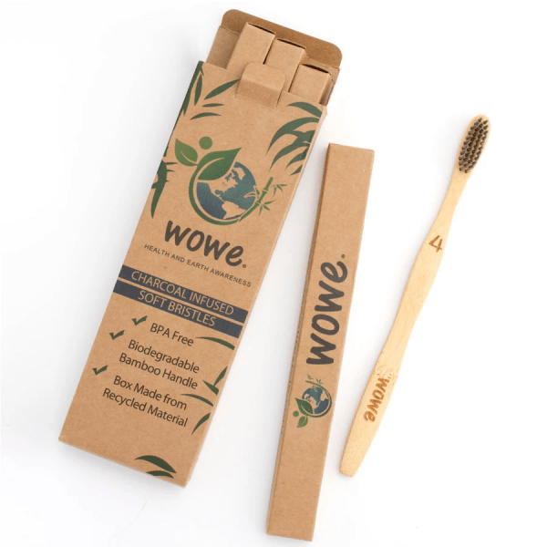 bamboo-charcoal-toothbrush-open-box_1200x