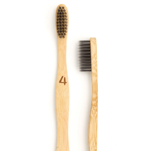 bamboo-charcoal-toothbrush-profile_1200x
