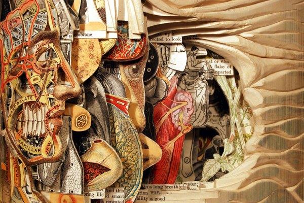 book-sculpture-book-surgeon-brian-dettmer (0)