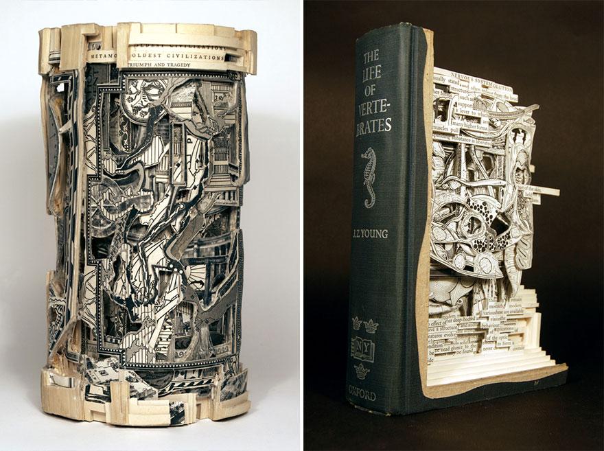 book-sculpture-book-surgeon-brian-dettmer (17)