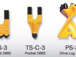 Auger-Teeth-&-pilots-for-Mini-Range-Sales