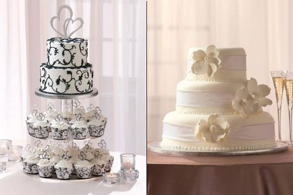 Publix Wedding Cake Flavors Wedding And Bridal Inspiration