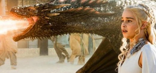 Download and Watch Game Of Thrones – Season 7, Episode 3 (147mb)