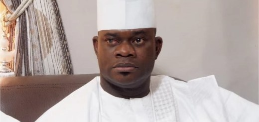 Unknown illness kill people in Kogi State