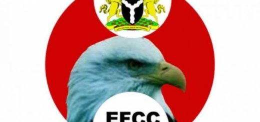 EFCC office in Abuja attacked by gunmen