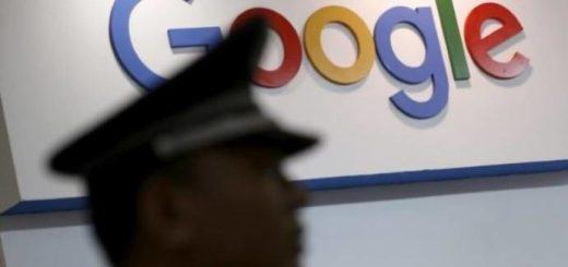 Google Kicks Off Blocking Irritating Ads From Its Chrome Browser