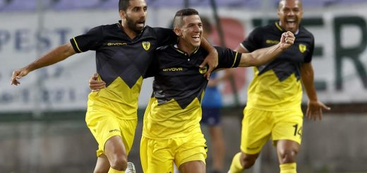 Israeli Football Club Renames Team After US President Trump Following Embassy Move to Jerusalem