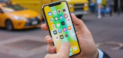 Reports say iPhone X has been a Big Disappointment for Apple