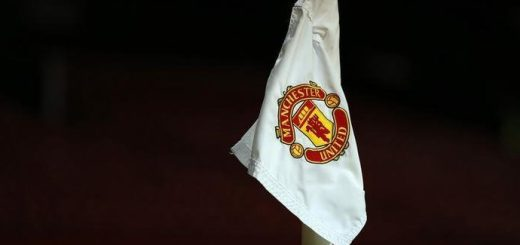 Manchester United is world football's most valuable Club at £1.4bn