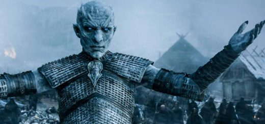 Game of Thrones Season 8 Premiere: What We Know So Far About