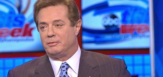 Former Trump Aide Paul Manafort Pleads Guilty, to Cooperate With Mueller Probe