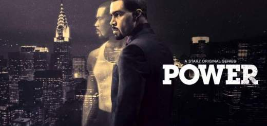 Download and Watch Power Season 5 Episode 10