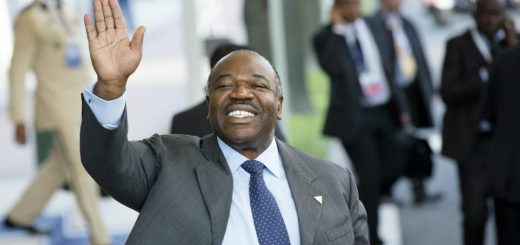 Gabon Coup: The Government of Gabon Says 'Situation Under Control'