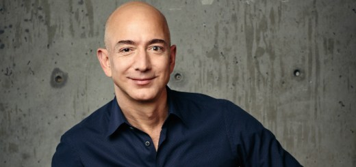 Jeff Bezos, World's Richest Man, Exposes Blackmail Attempt by National Enquirer