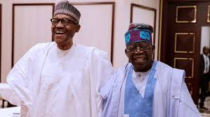 #APC2019 – Tinubu set to Convince Nigerians of no regret in Re-electing Buhari