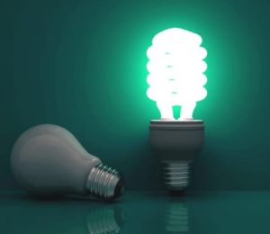 save-electricity-save-environment
