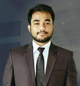 nayem-hasan-munna-freelancer-fiverr-bangladesh-digital-marketing-shopify-ecommerce-dropshipping-expert