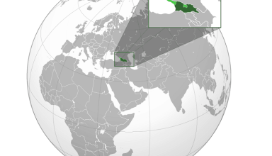 climate-change-and-the-distribution-of-vector-borne-disease-cchf-in-georgia
