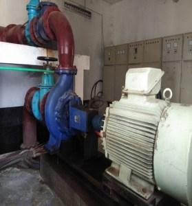Degradation-of-Ground-Water-in-Barisatown