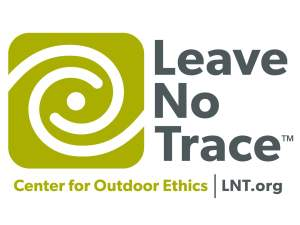LEAVE-NO-TRACE-ETHICS
