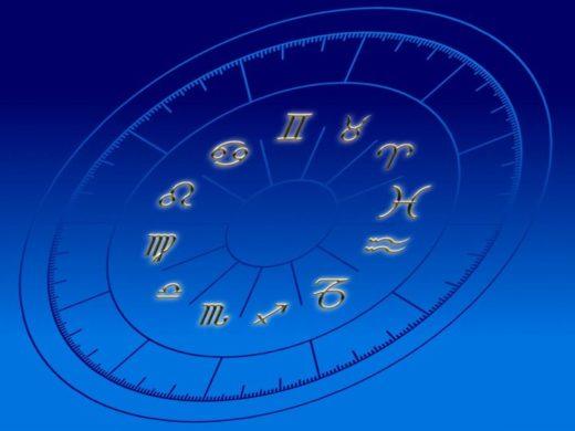 Astrology Banner Image