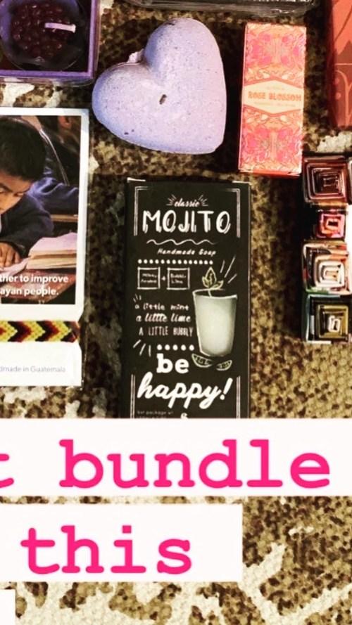 Gift Bundles