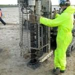 ASS-drilling