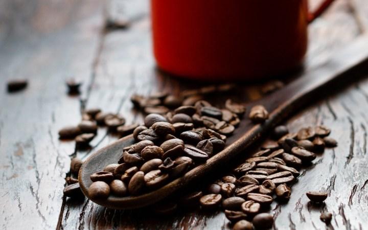 Why I Gave Up Coffee