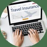 best travel agency in kolkata