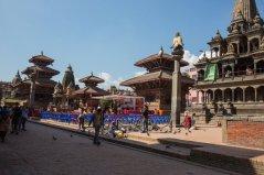 Patan Before