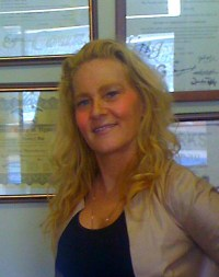 Deirdre Rolfe - Advisory Board Clinical Counseling Specialist and Advisor