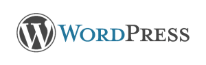 wordpress website and blog platform